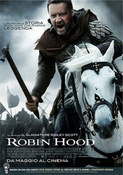 Download Robin Hood movie HQ DVD ipod formats Divx PDA here :  movie and direct watch